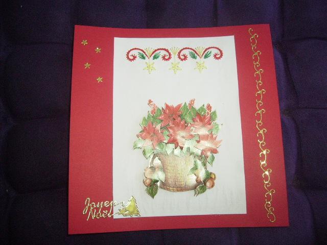 échange de cartes de Noël - Page 2 00216