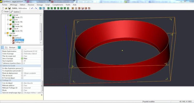 Usiner une pièce 2D+3D Captur14