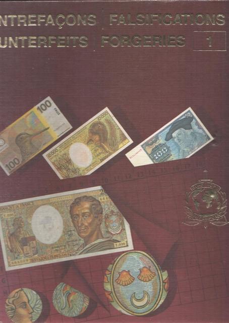 catalogue de billets specimen Page_d10