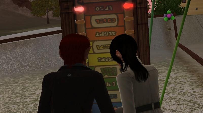 [Créations diverses] Le laboratoire de Misssimsbeatch - Page 14 Screen62