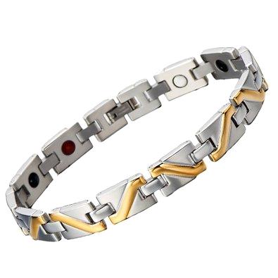 Bracelords et Bracelorettes du VTHE Bracel21