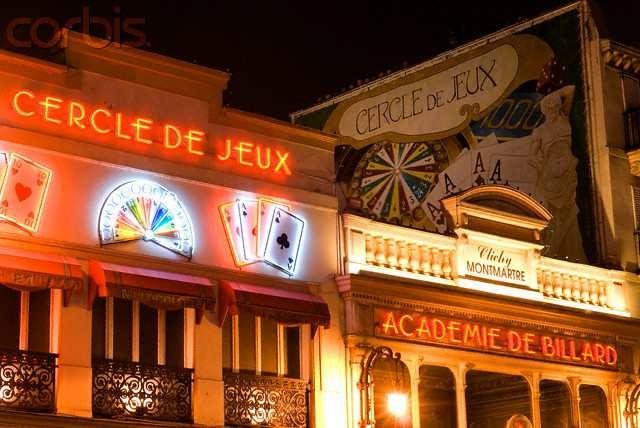 Cercle Clichy Montmartre Ccmext10