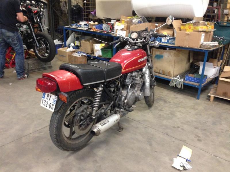 Suzuki 550 GS du jeune Img_2611