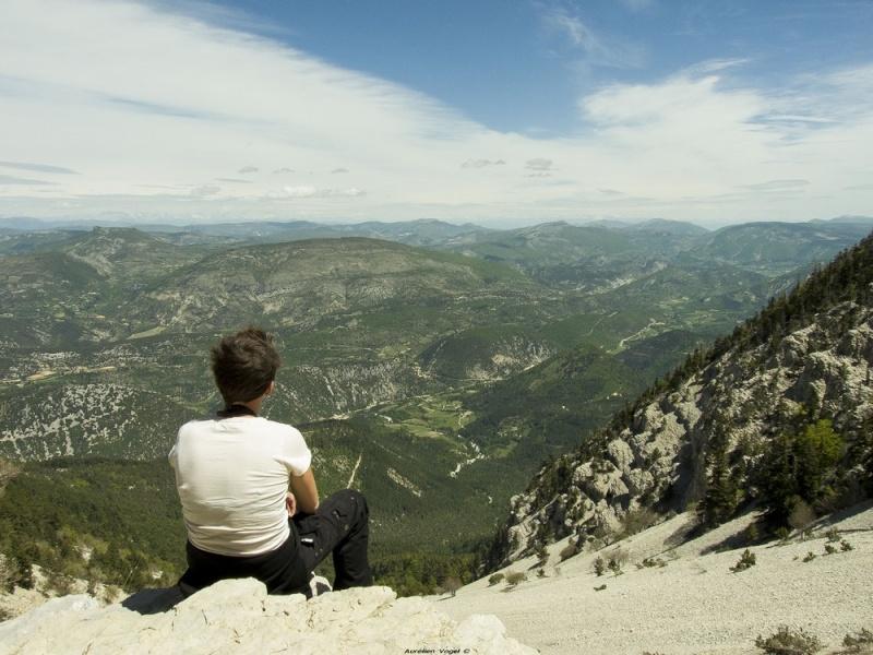 Mont Ventoux - 12 Mai 2014 P1150911