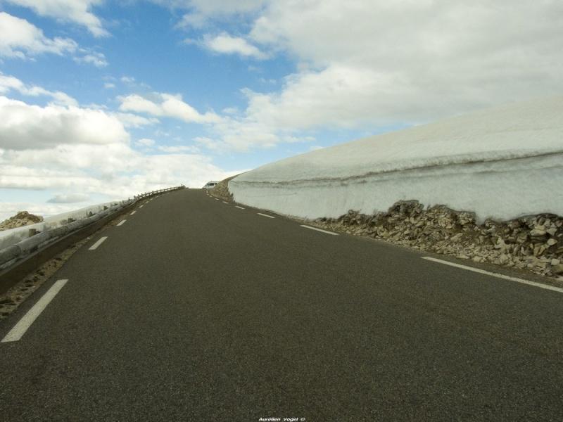 Mont Ventoux - 12 Mai 2014 P1160019