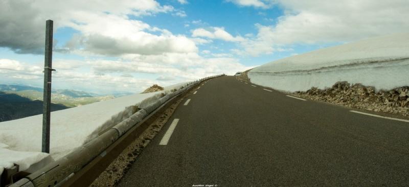 Mont Ventoux - 12 Mai 2014 Panora12