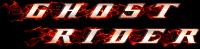 MARVEL comics:  Ghost Rider