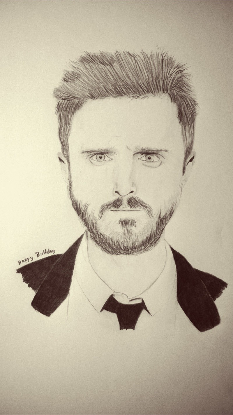 Aaron Paul Wp_20111