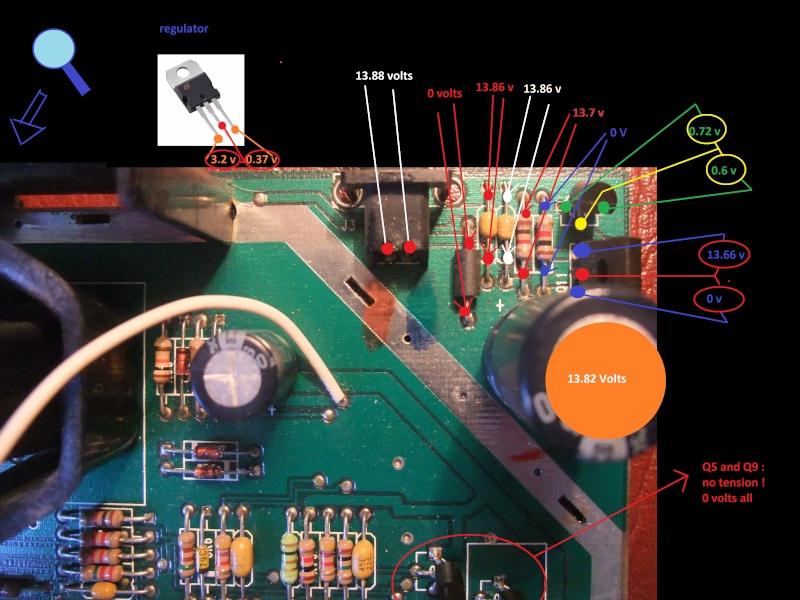 Quelques questions de débutants sur l'Atari 7800... - Page 2 43985010