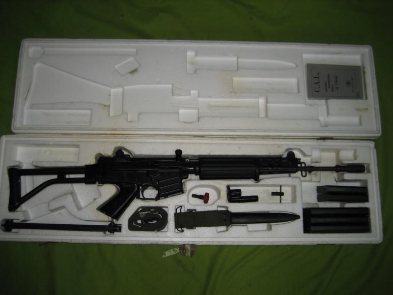 FN CAL 5,56 20100412