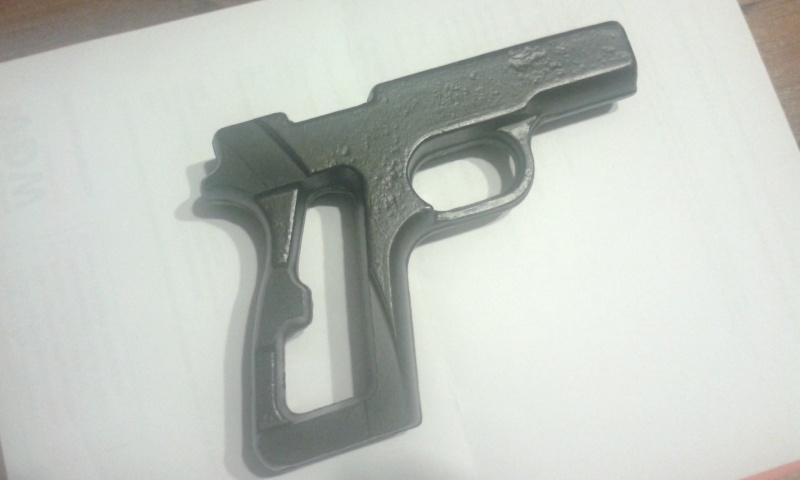 Mon Nouveau FN GP - modèle embryonnaire 20141012