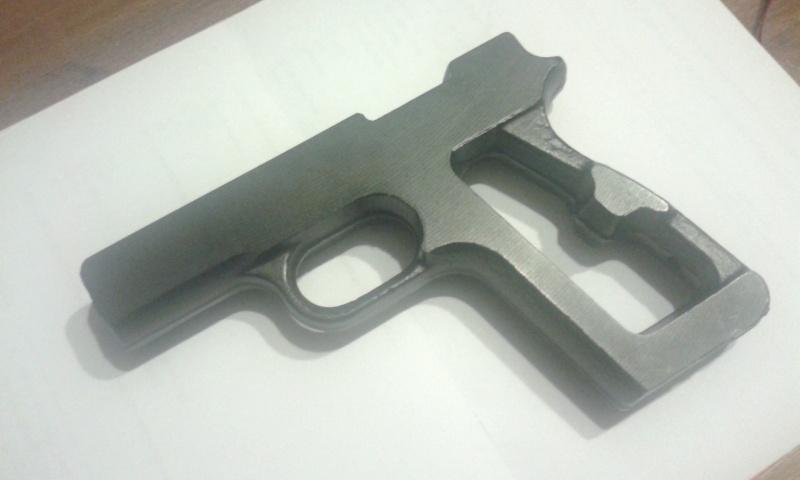 Mon Nouveau FN GP - modèle embryonnaire 20141013