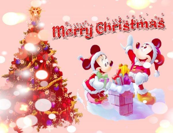 Père Noël Surprise 2014 - Page 2 30359310