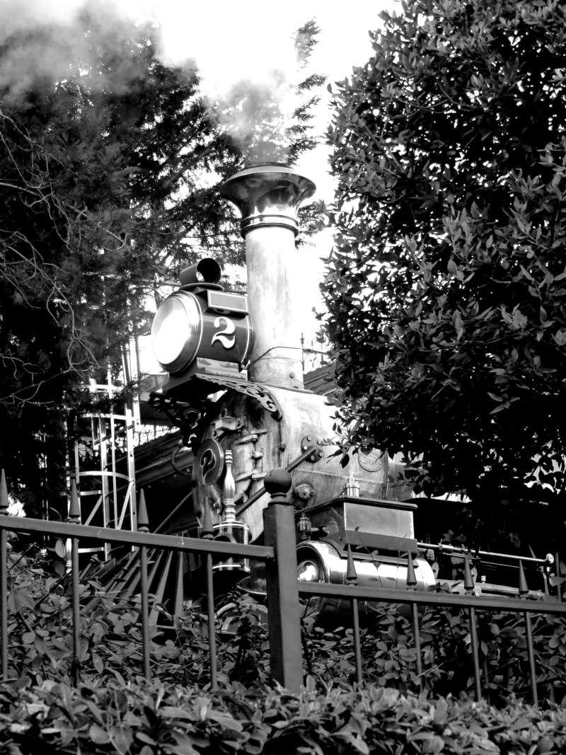 TR Hôtel Cheyenne - Hôtel New York ESC - Hôtel Séquoia Lodge GFC - Hôtel Santa Fé - Hôtel Séquoia Lodge - Hôtel New York ESC en préparation - Page 8 Img_2512