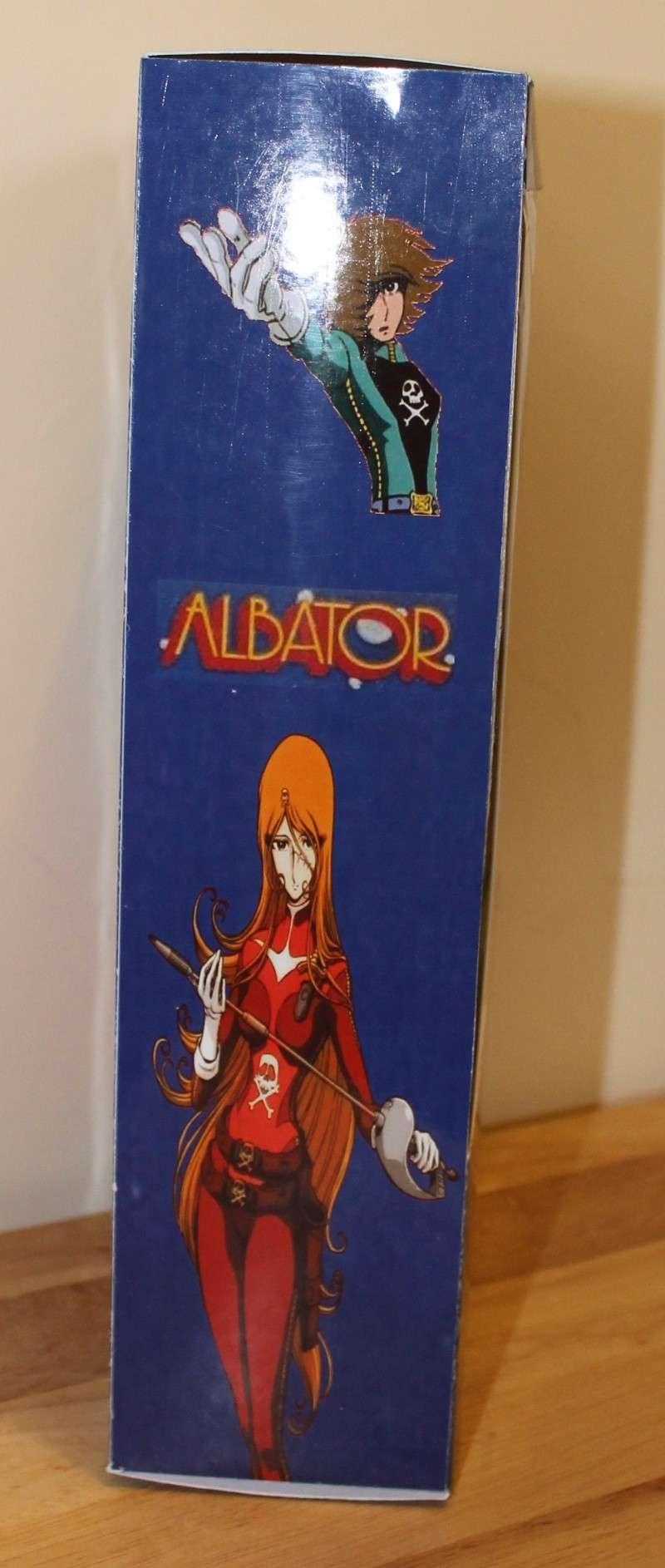 BOXED ALBATOR Img_2817