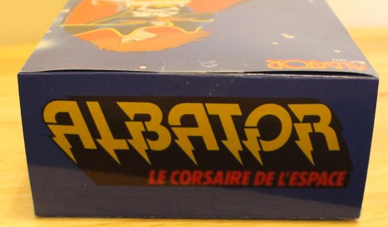 BOXED ALBATOR Img_2819