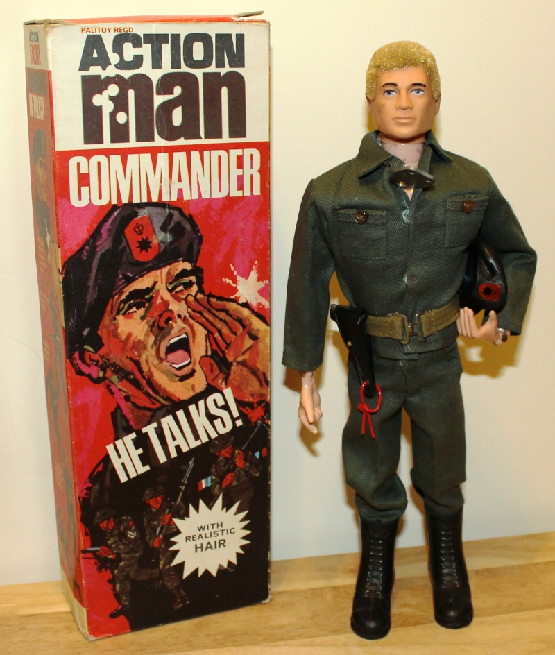 BOXED TALKING COMMANDER 1970 Img_3419
