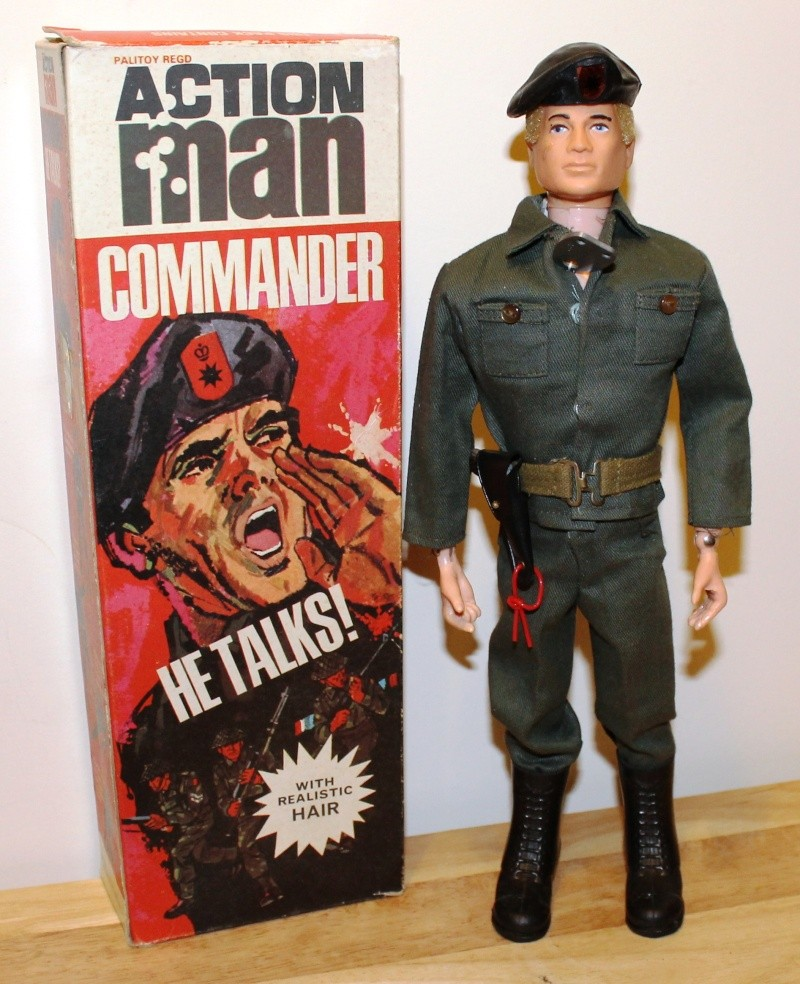 BOXED TALKING COMMANDER 1970 Img_3420