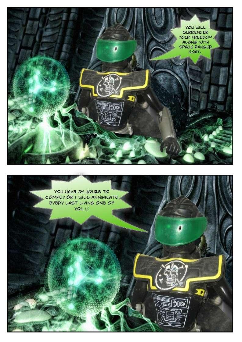 ZARGON WARS Page_113