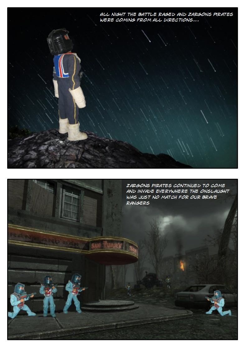 ZARGON WARS Page_114
