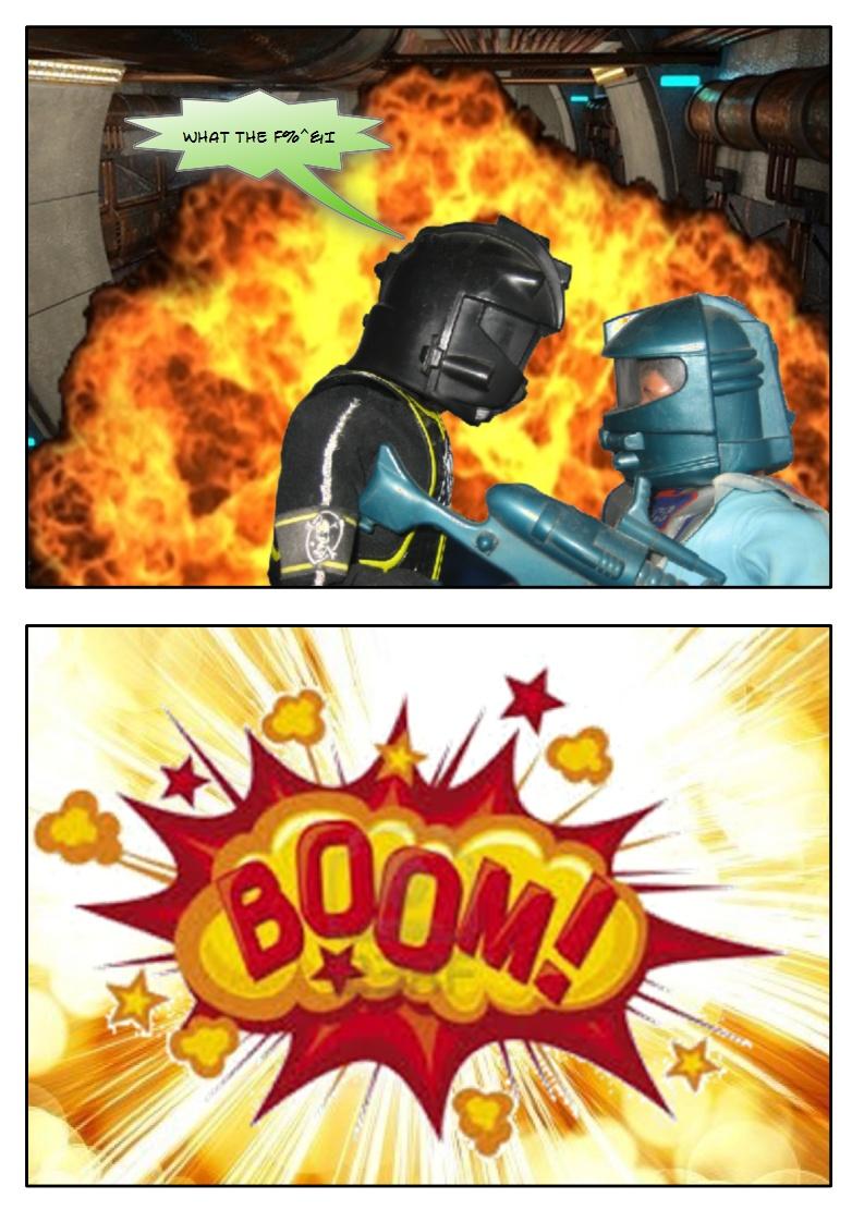 ZARGON WARS Page_115