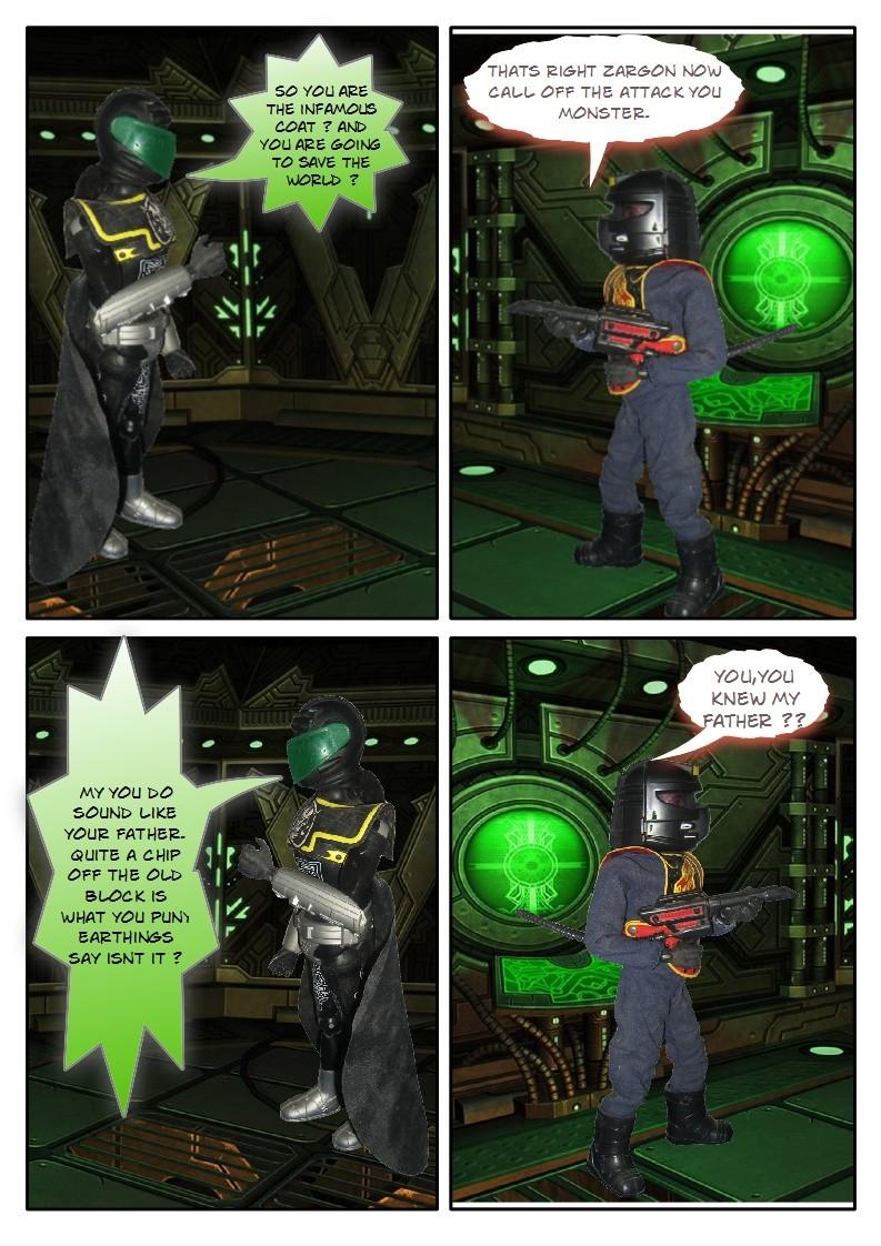 ZARGON WARS Page_116