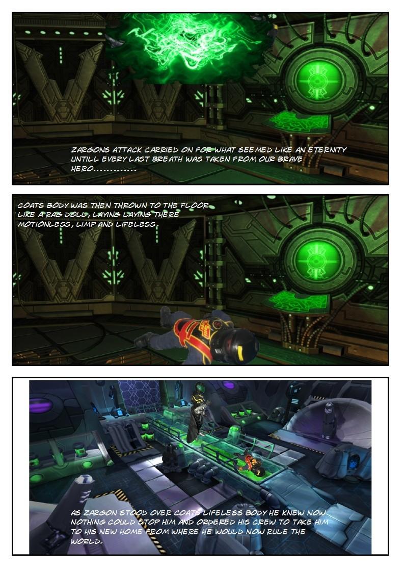 ZARGON WARS Page_117
