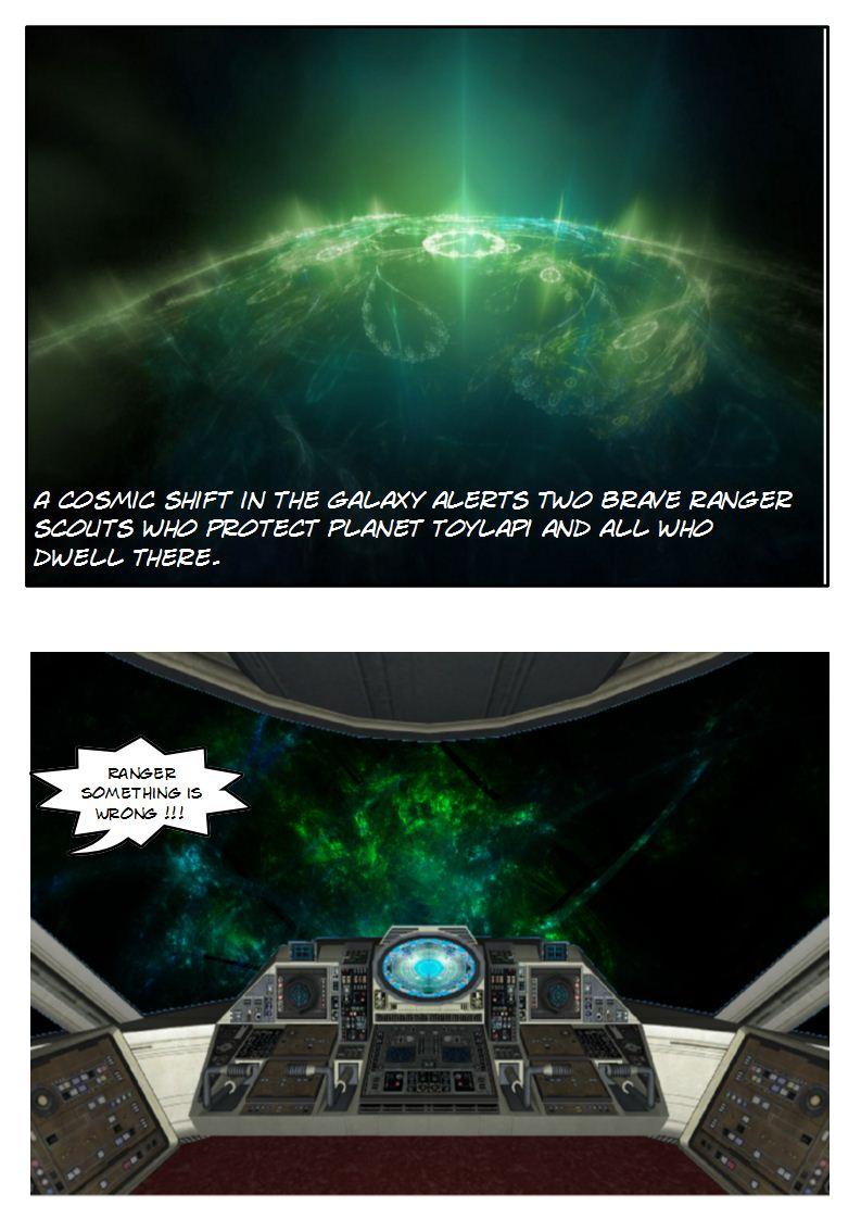 ZARGON WARS Page_210