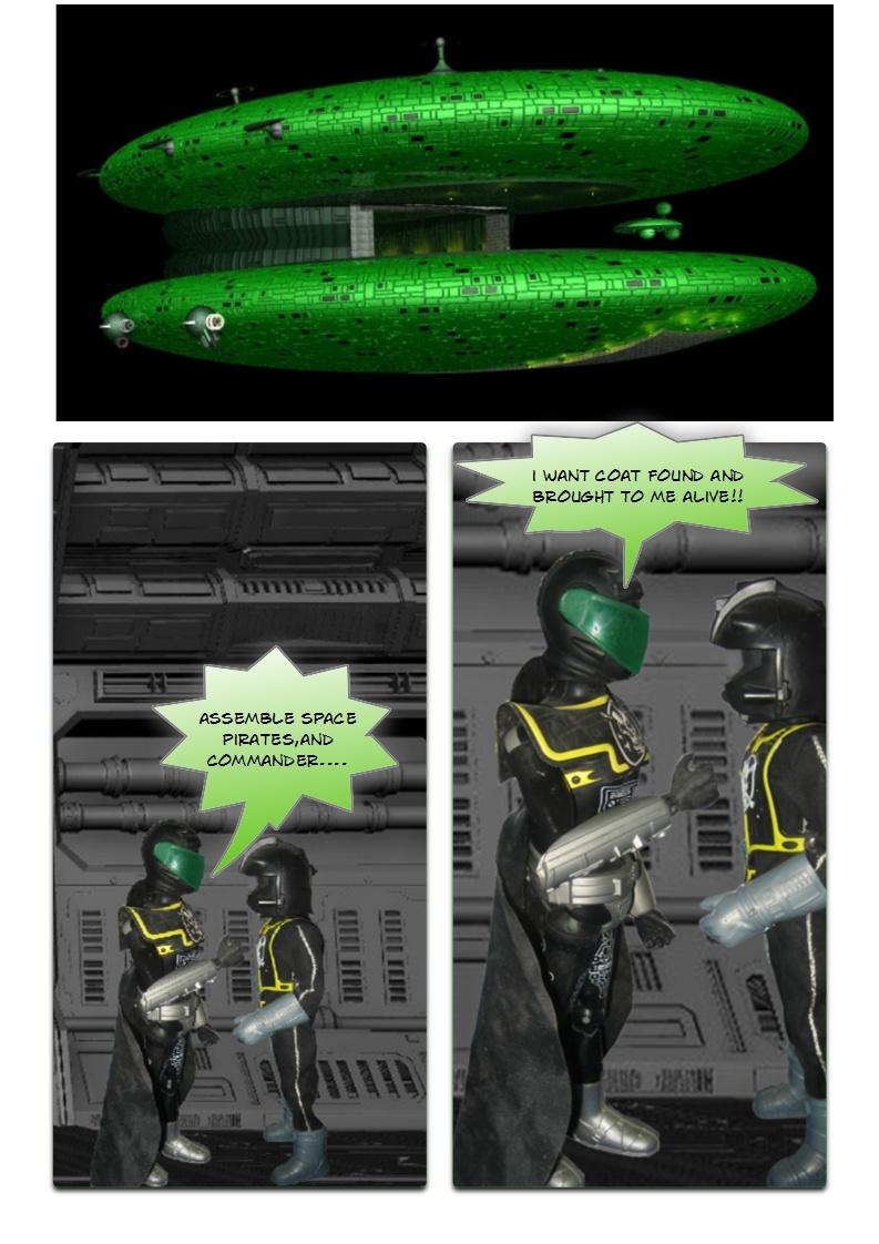 ZARGON WARS Page_211