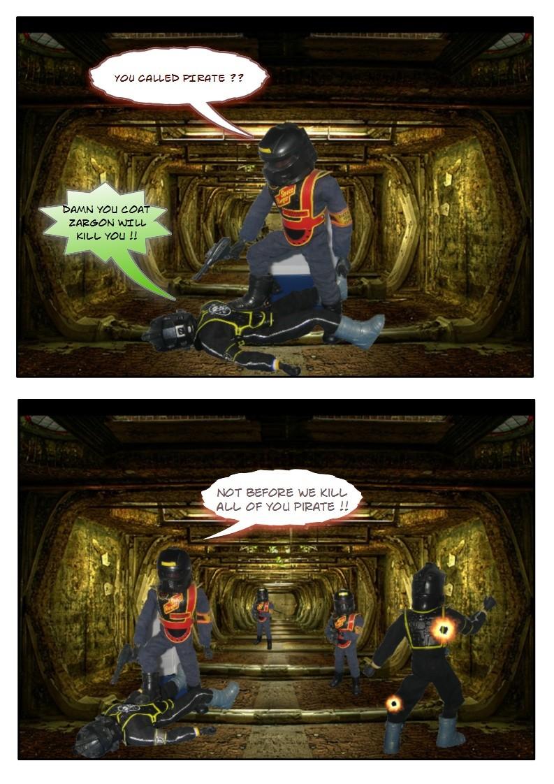 ZARGON WARS Page_213