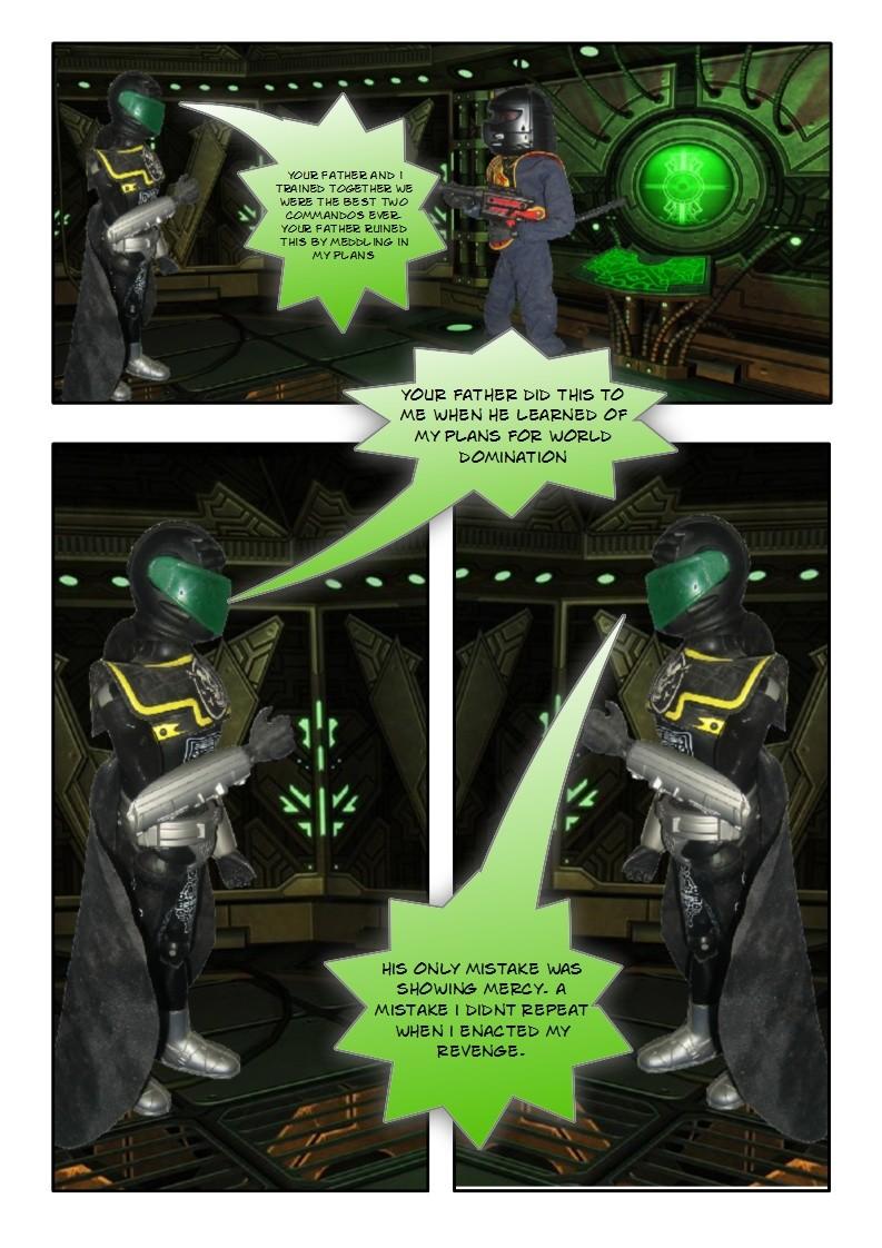 ZARGON WARS Page_214