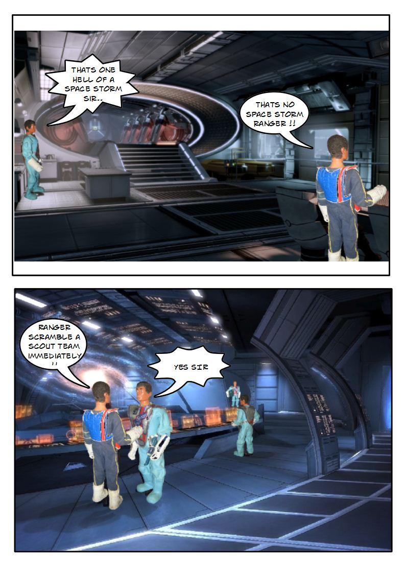 ZARGON WARS Page_311