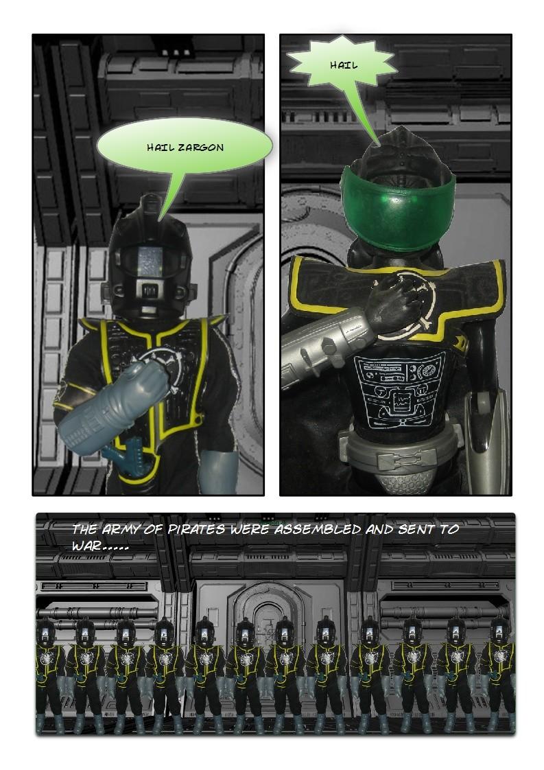 ZARGON WARS Page_312
