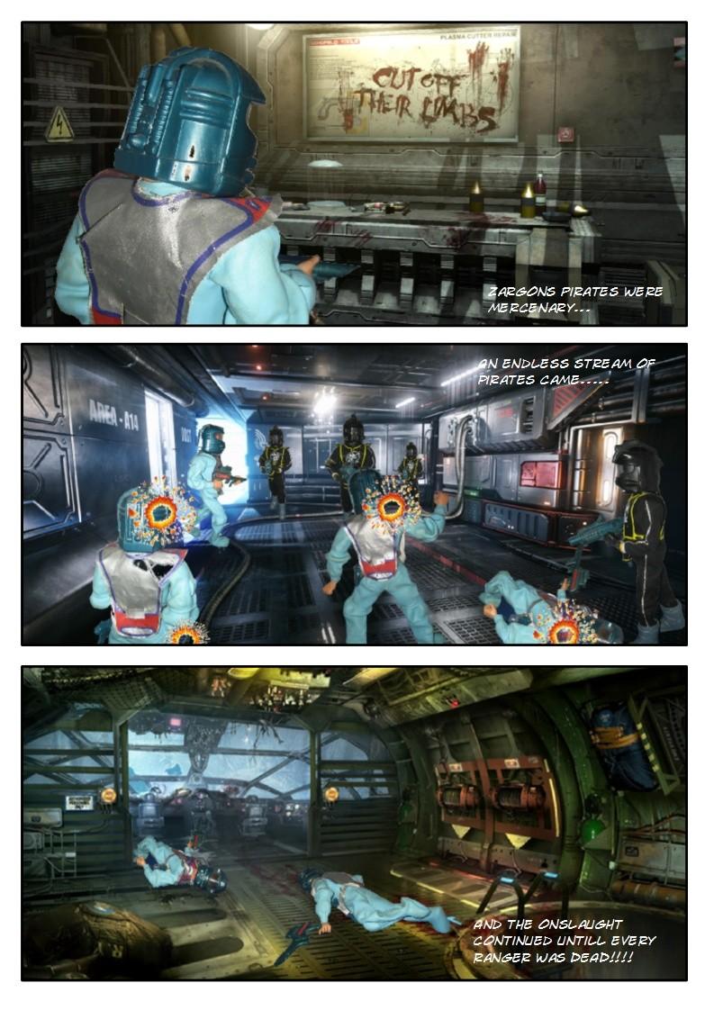 ZARGON WARS Page_313