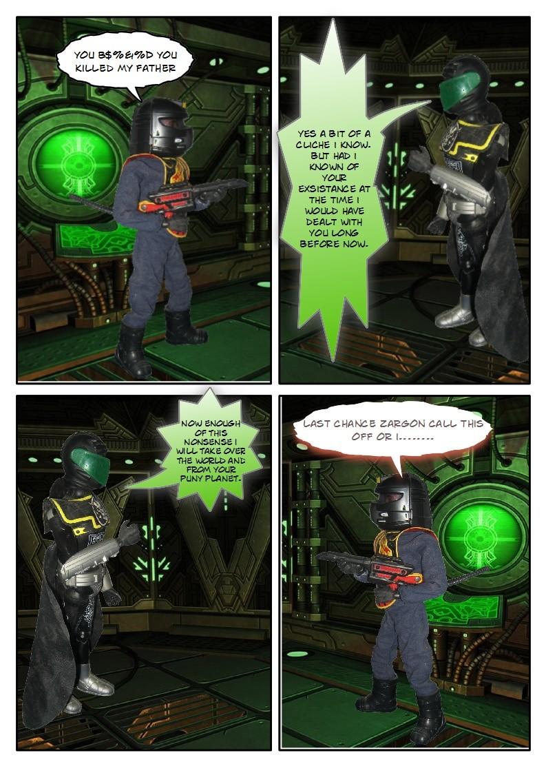 ZARGON WARS Page_315