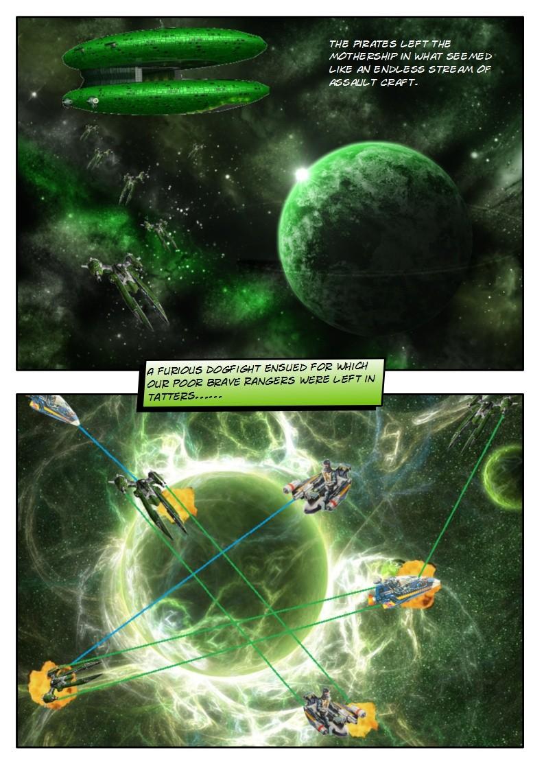 ZARGON WARS Page_412