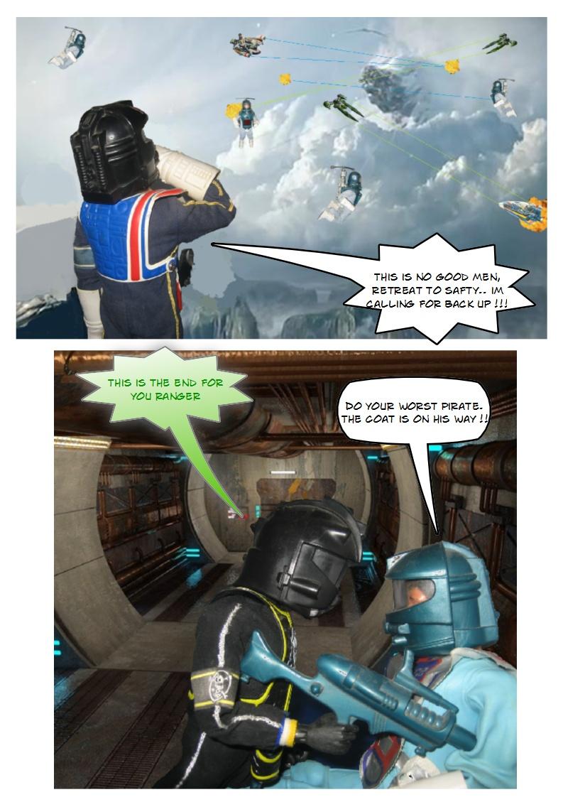ZARGON WARS Page_413