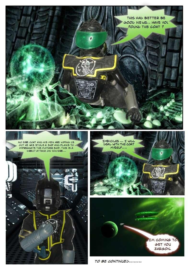 ZARGON WARS Page_414