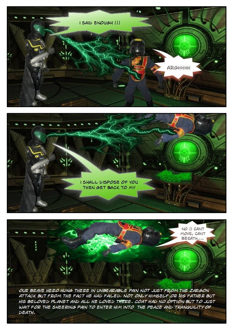 ZARGON WARS Page_415