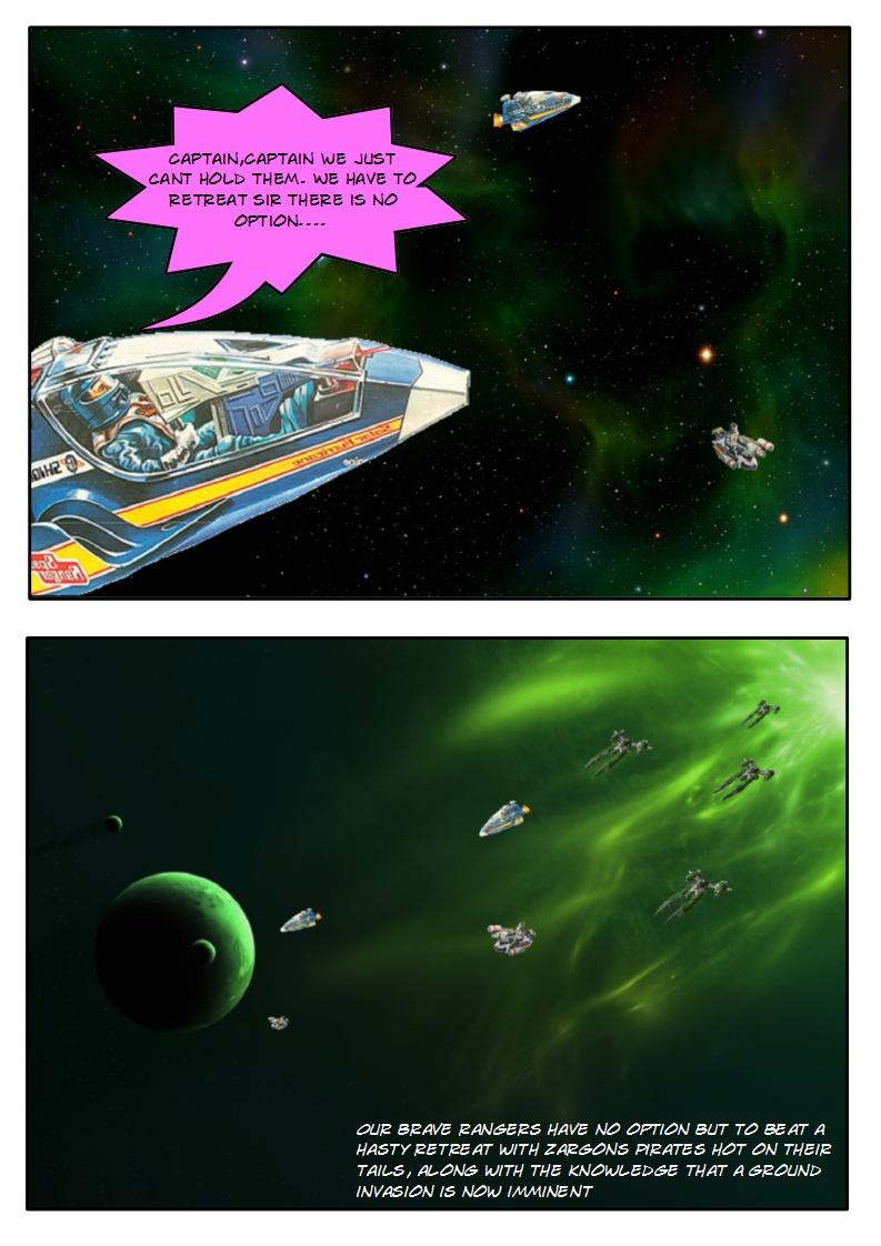 ZARGON WARS Page_512