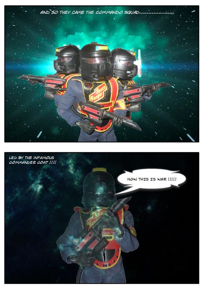 ZARGON WARS Page_513