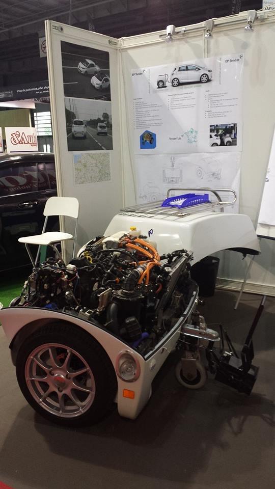 Ep-Tender sur le salon de l'automobile Ept2_m10