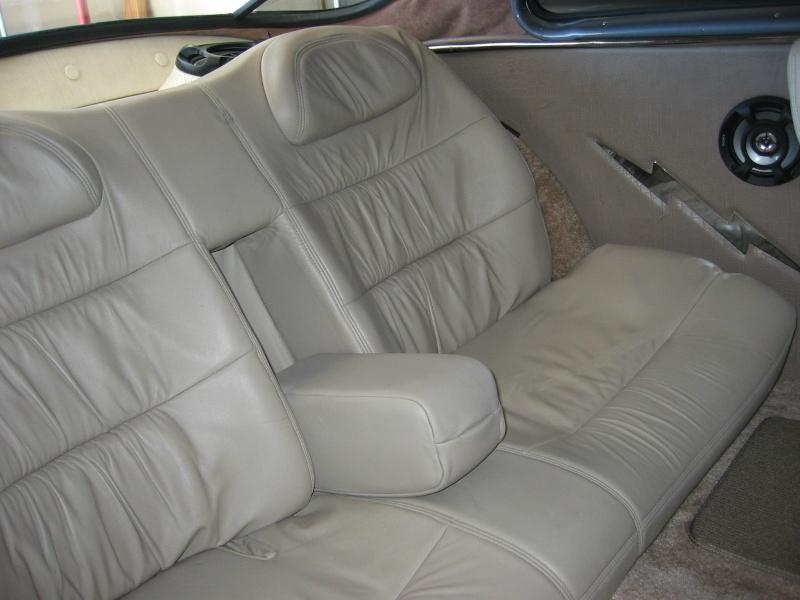Lincoln 1949 - 1951 custom & mild custom -y-10
