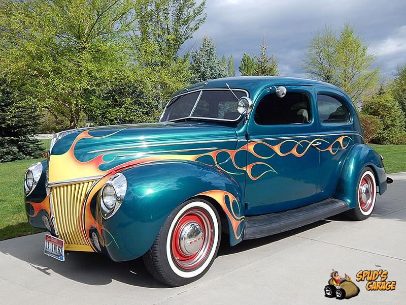 1940's hot rod 001e10