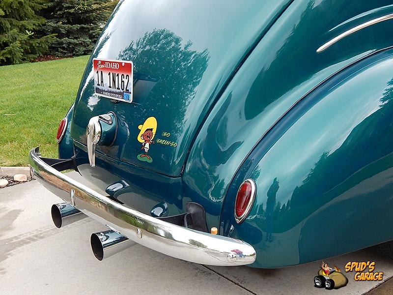 1940's hot rod 009e10