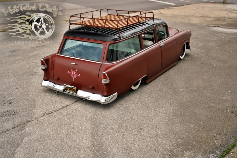 Chevy 1955 custom & mild custom - Page 4 01-san10