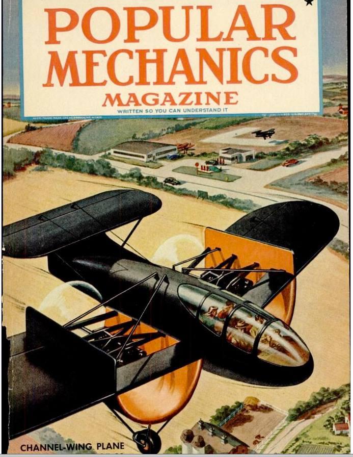 Ford & Mercury 1939 - 40 custom & mild custom - Page 4 01103