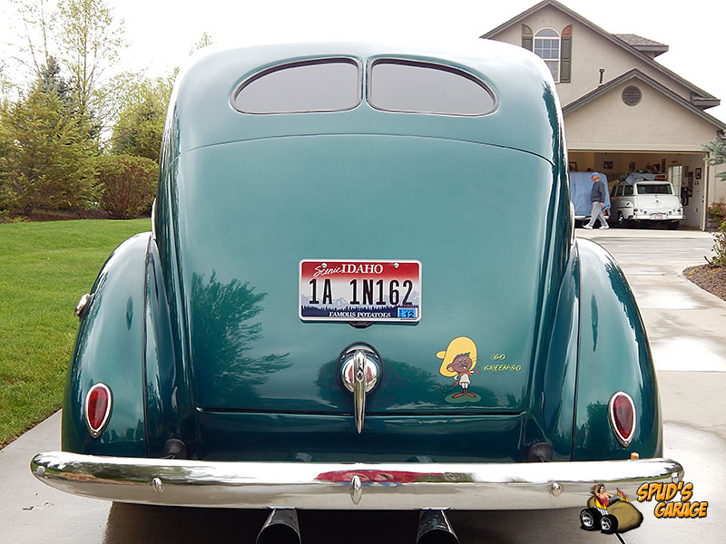 1940's hot rod 011e10