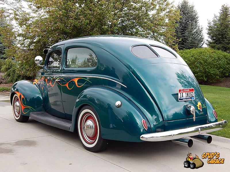 1940's hot rod 013e10