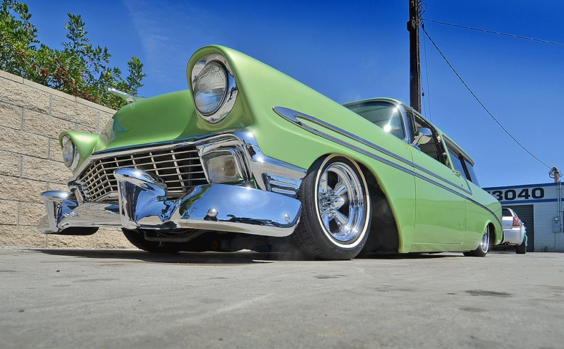1950's Low Riders - Fifties low riders - Page 2 0142